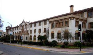 Edificio_Ministerio_de_Educacion