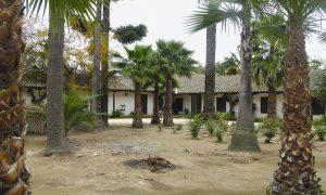 Hito18_Iglesia_Nuestra_señora_del_Rosario_de_Pichidehua