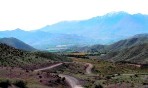 Hito49_Mirador_valle_del_rio_Elqui