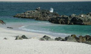 Hito9_Bahia_Inglesa