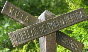 Huellas-de-Pablo-Neruda-en-Temuco