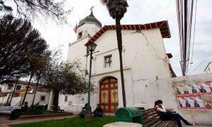 Iglesia-La-Merced-1024x682