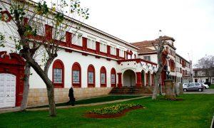 Liceo_Gregorio_Cordovez