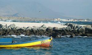 Playa_Portofino