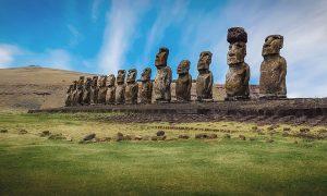 Rapa_Nui-Polinesia-Oceano_Pacifico-Viajes_431717144_134500172_1024x576