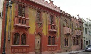 Santiago-Fragmentos-de-una-ciudad-RM2