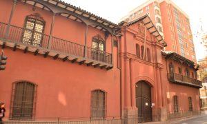 Vista_Oriente_de_la_Casa_de_Velasco