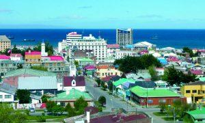 Vista_de_Punta_Arenas_desde_Cerro_La_Cruz
