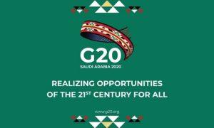 g20_ksa_logo